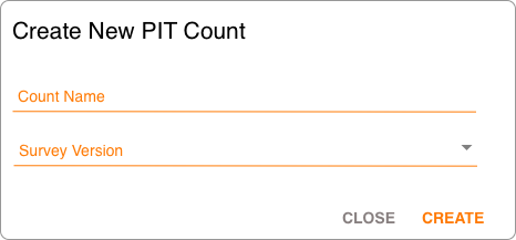 Pick revision when creating PIT count